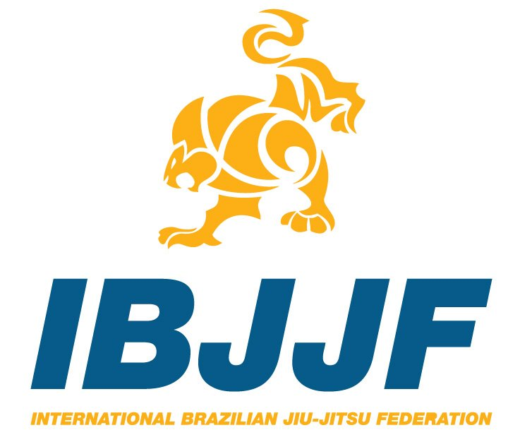 auckland bjj - ibjjf rules - competition