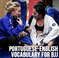 PortugueseEnglishVocabularyBJJ