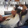 The Training Never Stops: 24/7 BJJ at the Connection Rio House