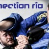 Stop Asking Questions About BJJ in Rio – What You Want To Know Is Right Here